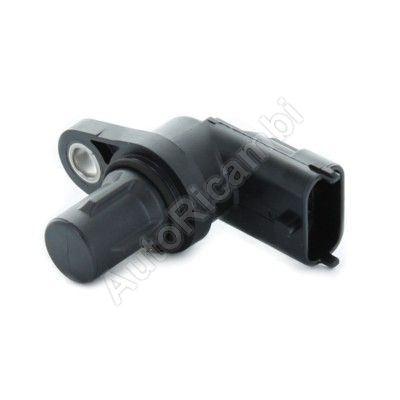 Camshaft speed sensor Fiat Ducato 06> 3.0 JTD