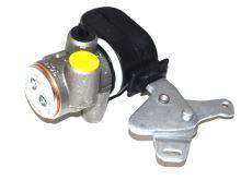 Brake compensator Iveco Daily 2000 35C, 50C