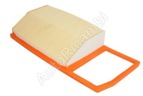 Air filter Fiat Doblo / 500 1,3D