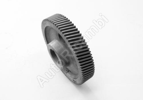 Camshaft gearwheel Iveco EuroCargo euro2 80t