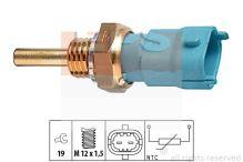Water temperature sensor Iveco Daily 2000> Fiat Ducato 230/244/250/2014>, Stralis