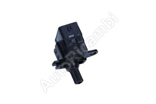 Prepínač ventilátora kúrenia Ford Tourneo Connect 2002-2014