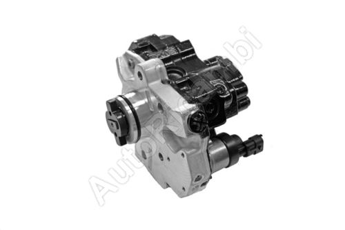 High pressure pump Iveco Daily 3,0 euro3