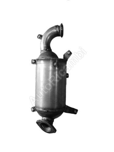Diesel Particulate Filter Fiat Doblo/Grande Punto/ Mito 2011> 1,6 MJTD 16V
