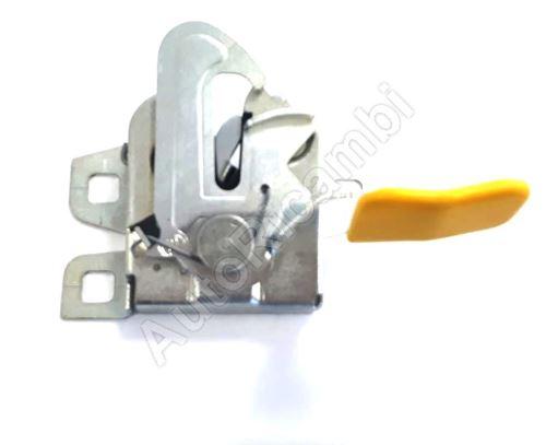 Bonnet lock Fiat Ducato 250 2014>