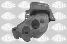 Silentblok motora Fiat Ducato 250/Boxer III/Jumper III 2,2L puma pravý