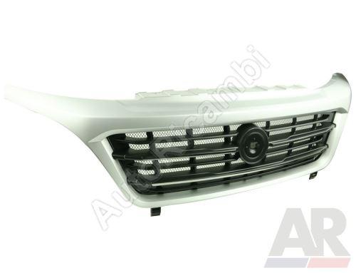 Radiator grille Fiat Ducato 250 2014>