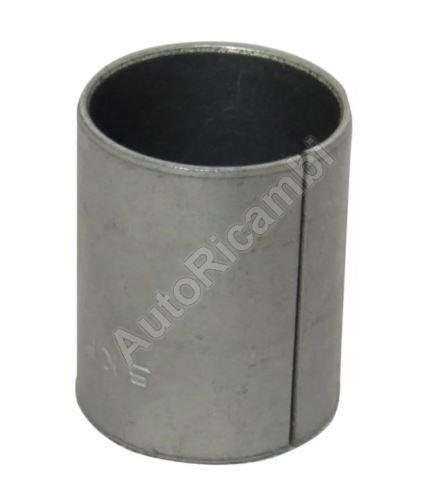 Púzdro spojkovej vidlice Iveco Daily od 2000 18x25 mm