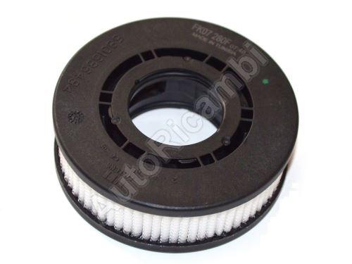 Filter odvetrania motora Iveco Daily 3,0 / Fiat Ducato 3,0