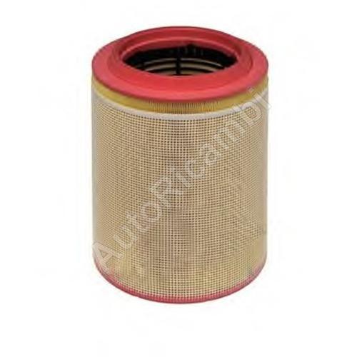 Vzduchový filter Iveco Stralis, Trakker od 2003 Cursor 8/10/13