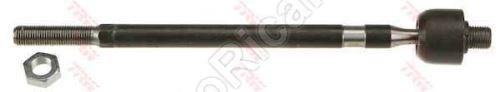 Steering rod Fiat Doblo (with servo)
