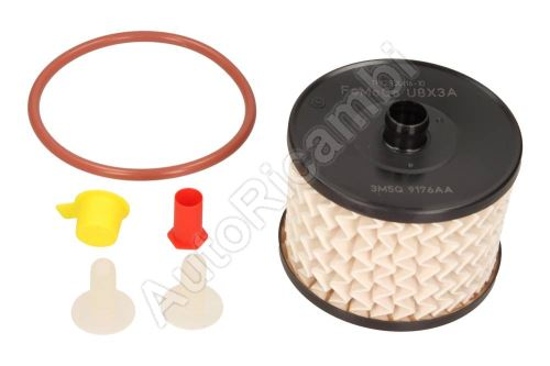 Palivový filter Fiat Scudo 2007-2016 2,0D 88/100KW