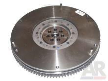 Zotrvačník motora Iveco Daily 2,3 35S14, 35C14 = 500055941