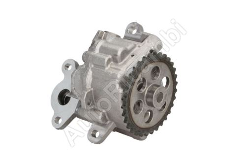 Oil pump Citroen Jumper, Peugeot Boxer 2,2 euro5
