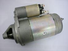 Štartér Iveco EuroCargo 8040 75E14 3,2kW