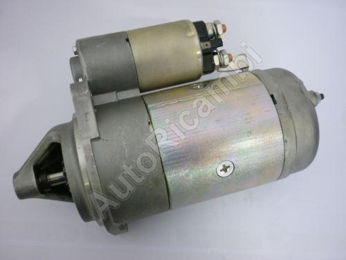 Štartér Iveco EuroCargo 75E14 3,2kW