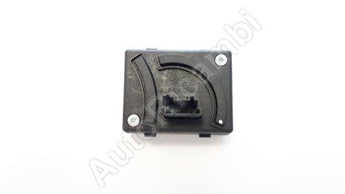 Air conditioning sensor (interior temperature) Iveco Daily 2014>