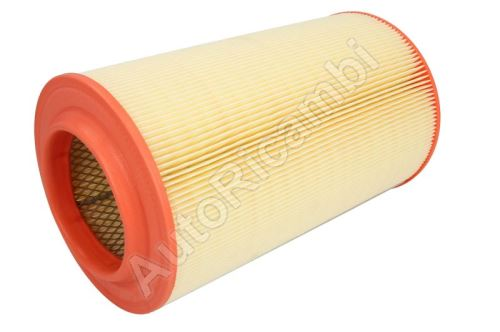 Air filter Citroen Jumper, Peugeot Boxer, Fiat Ducato 250