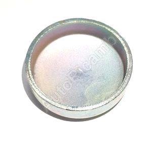 Plug Iveco Daily - 25 mm, Fiat Ducato 244/250/2014>