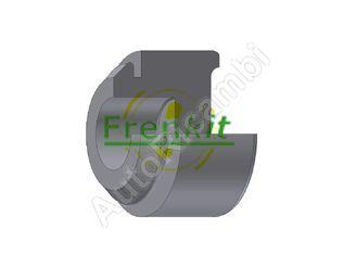 Brake caliper piston Iveco TurboDaily, D=50, h=38 mm