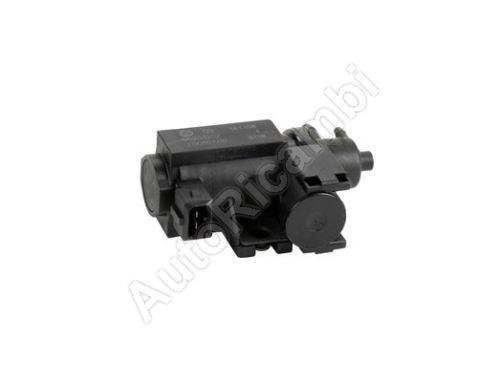 Ventil regulácie turba Iveco Daily 2000> 2,8/ Fiat Ducato 230/244 2,8JTD/250 2,3