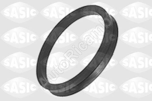 Seal ring for Fiat Ducato shock absorber