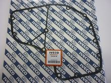 Cover Gasket Iveco Daily, Fiat Ducato, Peugeot Boxer 3,0