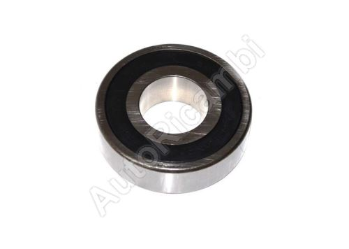 Gearbox bearing Iveco Daily 5S200 front (from VIN)