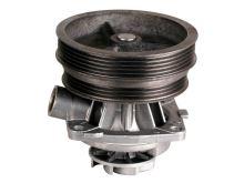Vodná pumpa Fiat Doblo 1,6i 2000-09