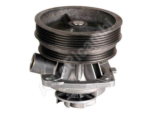 Water pump Fiat Doblo 1,6 i 2000-09