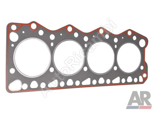 Cylinder head gasket Iveco Daily, Fiat Ducato 2,8 1,3mm