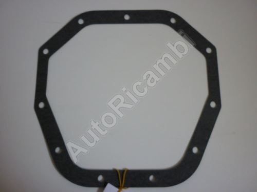Diferential Cover Gasket Iveco Daily 35C, TurboDaily
