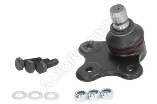 Arm ball joint Fiat Doblo 2010