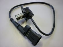 Spínač brzdových svetiel Iveco EuroCargo -1 kontaktový