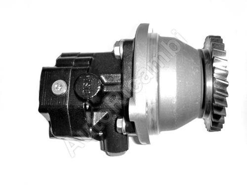 Dopravné čerpadlo paliva Iveco Cursor 8 F2B