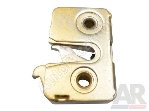 Front door lock Iveco Daily 1990– right
