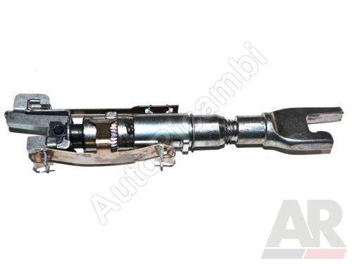 Samostav brzdových čeľustí Fiat Doblo - 1ks