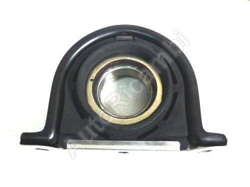 Stredové ložisko kardanu Iveco EuroCargo 55mm