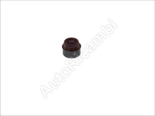 Valve stem seal Fiat Ducato 230 2.8D, Doblo (7x9.8/13.2x10)