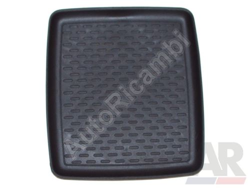Storage compartment mat Fiat Ducato 250