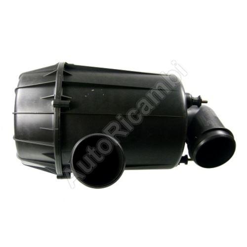 Air filter housing Fiat Ducato 230/244 2,0/2,2
