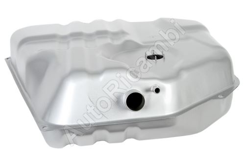 Palivová nádrž Fiat Ducato 230 80L