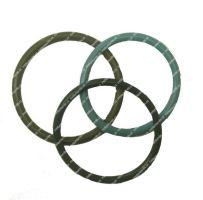 Sada O-kružkov na opravu vstrekovača Iveco Cursor Euro4