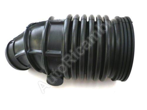 Vzduchové potrubie Iveco Daily 2000-2006 2,8 C15 z filtra do turba