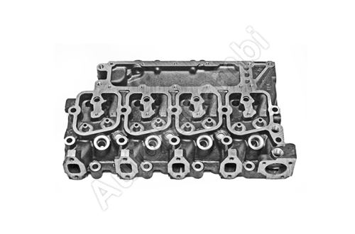 Hlava valcov Iveco EuroCargo Tector F4B, F4G