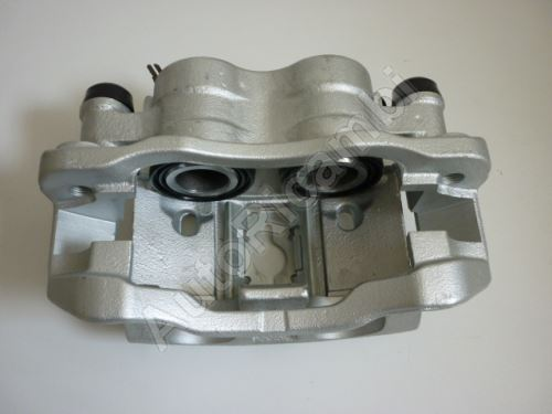 Brake caliper Iveco Daily 2000 65C front, right