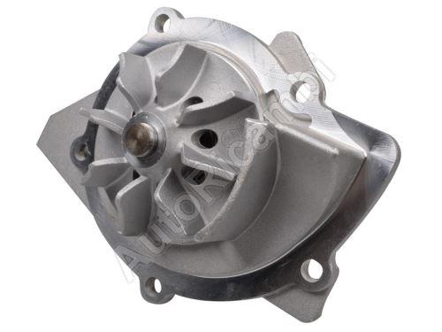 Water pump Fiat Scudo 2,0JTD Euro 4/ 2,2HDi 07>