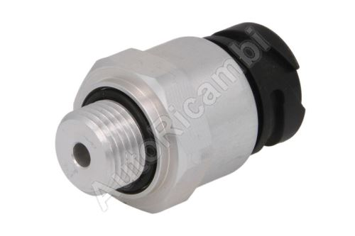 Pneumatic system sensor Iveco Stralis / Trakker / EuroCargo I / II / III