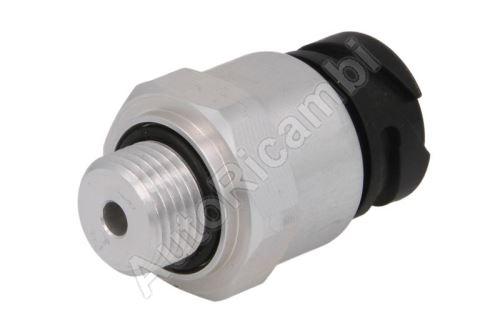 Snímač pneumatického systému Iveco Stralis/Trakker/EuroCargoI/II/III