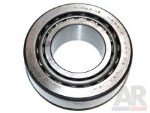 Differential bearing Iveco Daily 35S, front
